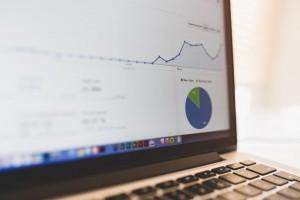 las empresas tradicionales son las que tienen mas posibilidades de exito en la web